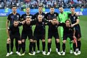 Croatia giữ chân, Iceland đứng trước cơ hội giành chiến thắng