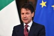 EU ký thông qua thành lập lực lượng can thiệp quân sự châu Âu