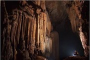 Quảng Bình đưa vào khai thác thử nghiệm nhiều tour hang động mới