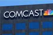 Cuộc chiến tranh giành Sky giữa Fox và Comcast chưa có hồi kết