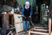 Trung Đông-Bắc Phi có thể đối mặt với bất ổn do khủng hoảng việc làm