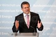 """EU lạc quan về đối thoại Nga-Ukraine để tránh """"cuộc chiến khí đốt"""""""