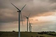 """IEA: Năm 2017, đầu tư vào năng lượng sạch trên thế giới """"chững lại"""""""
