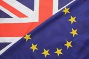 Vấn đề Brexit: EU sẵn sàng cho kịch bản đàm phán thất bại