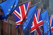 """Cảnh báo các công ty tài chính sẵn sàng cho kịch bản Brexit """"cứng"""""""