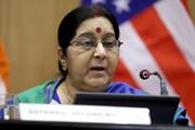 Ấn Độ: Các nhà đầu tư ASEAN tham gia các dự án phát triển hạ tầng