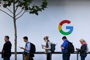 Tổng thống Mỹ Trump chỉ trích quyết định của EU phạt nặng Google