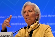 IMF: Mỹ dễ bị tổn thương trước tác động của chiến tranh thương mại
