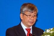 Dấu ấn của đoàn Việt Nam tại Diễn đàn Chính trị Cấp cao 2018 của LHQ