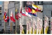 Iran và Hiệp hội Các quốc gia Đông Nam Á sẽ ký thỏa thuận hợp tác