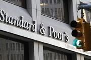 S&P nâng dự báo triển vọng nợ công của Hy Lạp lên mức tích cực