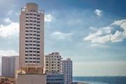 Cuba chính thức áp dụng các quy định mới về mua bán nhà đất
