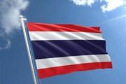 Cuộc tổng tuyển cử ở Thái Lan có khả năng tiếp tục bị trì hoãn