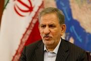"""Mỹ đang tìm cách buộc Iran """"đầu hàng"""" bằng các lệnh trừng phạt"""