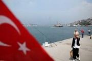 Thổ Nhĩ Kỳ: 10 tỷ USD xây kênh đào mới giảm tải cho Eo biển Bosporus