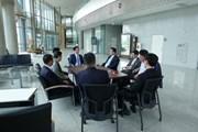 Hai miền Triều Tiên sẽ khai trương văn phòng liên lạc chung