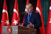 Tổng thống Thổ Nhĩ Kỳ thách thức các 'mánh khóe' nhằm vào nền kinh tế