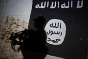 Nga: IS thừa nhận gây ra loạt vụ tấn công cảnh sát tại Chechnya