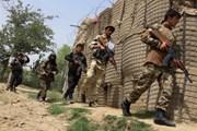 Phiến quân Taliban từ chối đề nghị ngừng bắn của chính phủ Afghanistan
