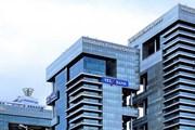 Ấn Độ: Tòa nhà trung tâm tài chính Mumbai bất ngờ bốc cháy