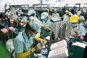 Thúc đẩy trách nhiệm xã hội về lao động của các doanh nghiệp điện tử