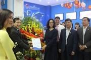 Giải thưởng Lữ hành Thế giới giúp Việt Nam trở thành điểm đến nổi bật