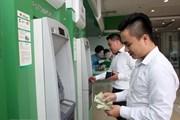 Thành phố Hồ Chí Minh dẫn đầu cả nước về mức lương trung bình