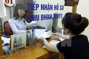 Hà Nội: Bêu tên doanh nghiệp chây ỳ nợ 322 tỷ đồng tiền bảo hiểm