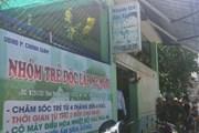 Bộ trưởng Phùng Xuân Nhạ: Bạo hành trẻ ở Đà Nẵng là 'sự vô nhân tính'