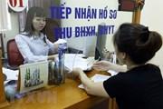 Hà Nội: Hơn 5.800 doanh nghiệp nợ bảo hiểm xã hội trên 6 tháng
