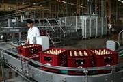Lương 'sếp' doanh nghiệp Nhà nước giảm rất nhiều khi chuyển công tác