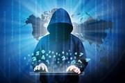 """""""Thuốc đặc trị"""" cho biến thể của virus tống tiền WannaCry"""