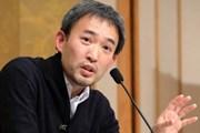 Có một nước Nhật rất khác trong 'Lời nguyện cầu chín năm trước'