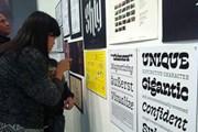 Cập nhật những xu hướng thiết kế đồ họa chữ mới trên thế giới