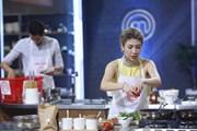 Bữa cơm gia đình của Pha Lê chinh phục ba đầu bếp nổi tiếng