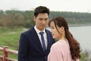 Phiên bản Việt của 'Cô dâu bạc triệu' chính thức lên sóng