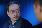 [Mega Story] Nghệ sỹ Hoàng Dũng và chuyện ít biết về một 'ông trùm'