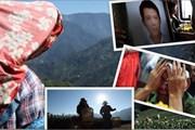'Miền đất hứa': Ám ảnh số phận người lao động Việt ở Đài Loan