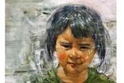 'Miền Tây Bắc' qua góc nhìn của năm họa sỹ đương đại Việt Nam