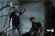 Diễn viên Việt Anh: 'Người phán xử' tiền truyện sẽ ngày càng bạo lực