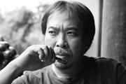 Nhà thơ Việt Nam giành Giải thưởng văn học quốc tế Hàn Quốc Changwon