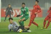 Thủ tướng chúc mừng U23 Việt Nam lần đầu vào bán kết U23 Châu Á