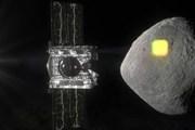 NASA chế tàu vũ trụ giúp Trái đất tránh va chạm với các tiểu hành tinh