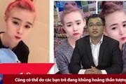 RapNews 37: Nức lòng với Ánh Viên, chuyện tượng đài và con số 1.400 tỷ