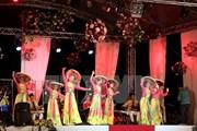 130 đại biểu Việt Nam dự Liên hoan Thanh niên, Sinh viên thế giới