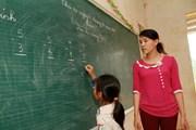 """Bộ Giáo dục lên tiếng về việc """"cấm dạy ngoài sách giáo khoa"""""""