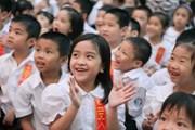 Hà Nội công bố lịch nghỉ Tết cho học sinh, giáo viên toàn thành phố