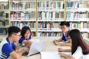Đại học Quốc gia Hà Nội tuyển trên 8.500 chỉ tiêu trong năm 2018