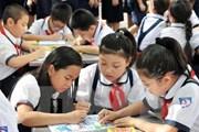 Những khác biệt của chương trình giáo dục phổ thông mới