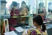 Các trường đại học xét tuyển tổ hợp môn bất thường sẽ phải giải trình